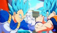Dragon Ball FighterZ - Nuove modalità di gioco in arrivo!