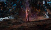 Final Fantasy XV Multiplayer: Comrades diventerà un contenuto stand-alone