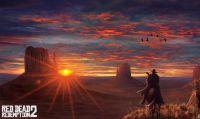 Red Dead Redemption 2 confermato anche per PC?