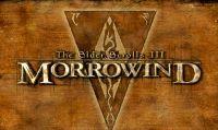 The Elder Scrolls Online: Morrowind gratuito: Promozione estesa a tutto il weekend