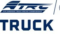 FIA European Truck Racing Championship è disponibile da oggi