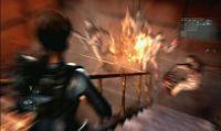 Immagini per Resident Evil: Revelations