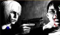 The 25th Ward: The Silver Case di Suda 51 disponibile da oggi su PS4 e Steam