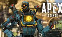 Apex Legends - Un giocatore ha ricevuto in regalo oltre 125 milioni di Apex Coins