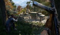 Story Trailer di Far Cry 4