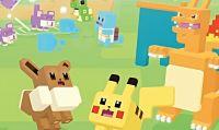 Pokémon Quest disponibile dal 27 giugno