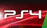 PS4 e Xbox 720 a 400 dollari?