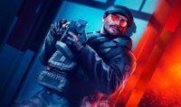 Rainbow Six Siege - Svelati  i primi contenuti di Anno 6 con Crimson Heist