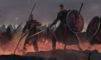 A Total War Saga: Thrones of Britannia disponibile dal 19 aprile