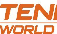 Il Mutua Madrid Open sarà disponibile in Tennis World Tour