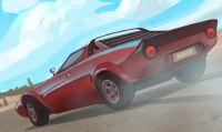 Gran Turismo 6 per PS3 datato su newegg.com