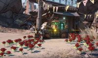 Borderlands 3 - Ecco il trailer 'So Happy Togheter'