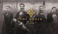 La Colonna Sonora di The Order 1886