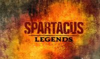 Spartacus Legends - dal 26 giugno download gratuito