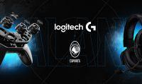 Logitech G è Sponsor Ufficiale di Atalanta Esports