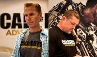 I co-fondatori di Sledgehammer Games lasciano lo studio e diventano dirigenti di Activision