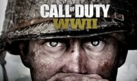 Primi screenshot rilasciati per Call of Duty: WWII