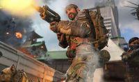 Treyarch svela cosa cambierà dopo la beta di CoD: Black Ops 4 appena conclusasi