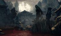 Bloodborne 2 - Il gioco sparisce da Amazon.it