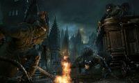 Bloodborne - Scoperto un nuovo Glifo per farmare Echi del Sangue