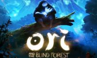 Ori and the Blind Forest conquista la critica internazionale