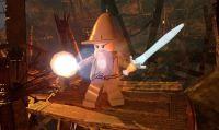 Provato il nuovo LEGO Lo Hobbit