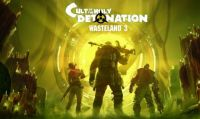 "Wasteland 3 - Rivelati ""Cult of the Holy Detonation"" DLC & ""Colorado Collection'"