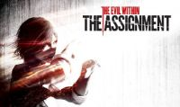 The Evil Within: The Assignment su Twitch dalle 19.00