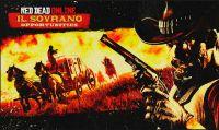Red Dead Online – Il nuovo aggiornamento introduce tanti bonus e missioni inedite