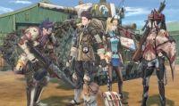 Nuove informazioni su Valkyria Chronicles 4 direttamente da Famitsu