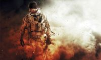 Offerte Sony - Medal of Honor: Warfighter