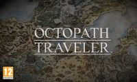 Octopath Traveler - Disponibile il preorder su Steam