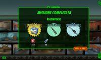 Fallout Shelter - Disponibili la versione PC e il nuovo update