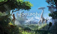Horizon: Zero Dawn - Qualità anche nei dettagli