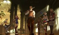 Final Fantasy XII: The Zodiac Age - Tre nuove tracce accompagnano altrettanti video gameplay