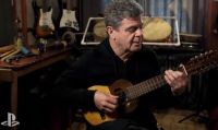 Gustavo Santaolalla: la musica di The Last of Us