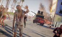 Dead Island 2 annunciato ufficialmente