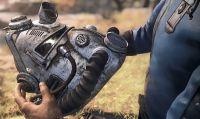 Bethesda smentisce le voci: Fallout 76 non sarà free-to-play