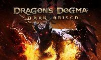 I nuovi nemici di Dragons Dogma: Dark Arisen