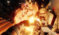 Prime immagini di Killing Floor 2