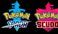 Pokémon Spada e Scudo - Rilasciate nuove importanti informazioni