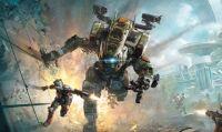 Confermato Apex Legends, battle royale ambientato nell'universo di Titanfall