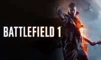 Battlefield 1 - Open Beta disponibile su tutte le piattaforme