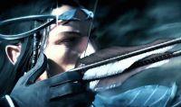 L'Ombra di Mordor: nel DLC vesti i panni di Celebrimbor