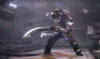 The Surge 2 - La Premium Edition e l'espansione Kraken sono ora disponibili