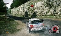 WRC 3: Patch XBox 360 e PC