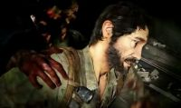 The Last of Us - Nuovo video Gameplay