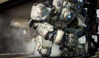 Titanfall - Atlas trailer