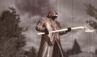 E' già record per Deadly Premonition: The Director's Cut