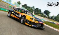 Project Cars 3 - Disponibile ora il DLC Power Pack